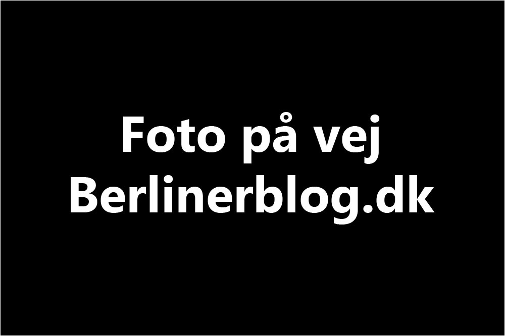 12 Distrikter Berlinerblog Dk Din Guide Til Berlin