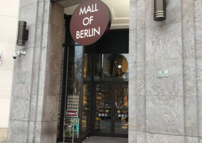 mall-of-berlin-12
