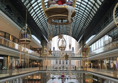 mall-of-berlin-15