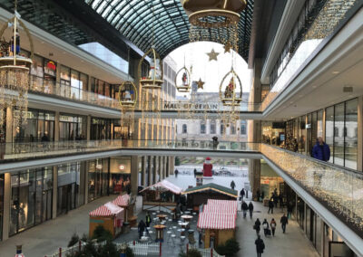 mall-of-berlin-16