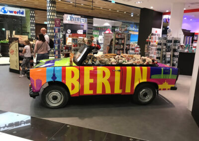 mall-of-berlin-2