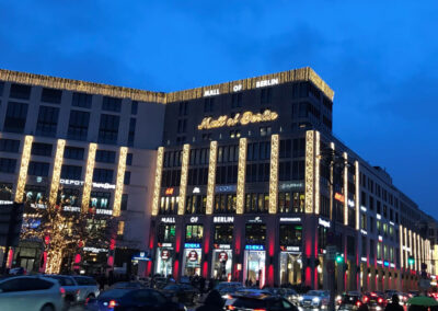 mall-of-berlin-5