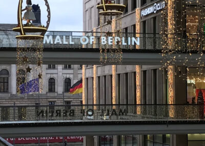 mall-of-berlin-7