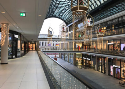 mall-of-berlin-8