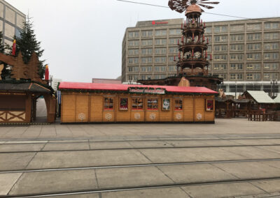 jul-berlin-2016-02