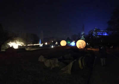 jul-berlin-2016-07