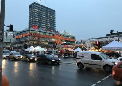 jul-berlin-2016-20
