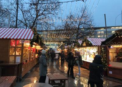 jul-berlin-2016-21