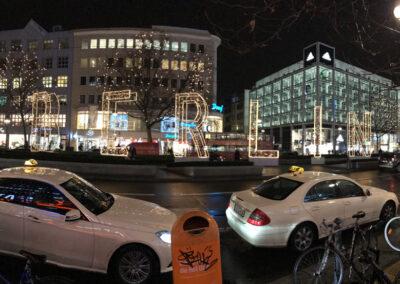 jul-berlin-2016-23