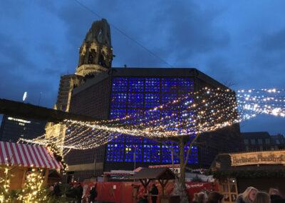 jul-berlin-2016-27
