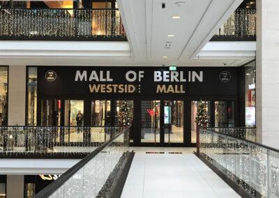 jul-i-berlin-33