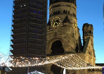 jul-i-berlin-36
