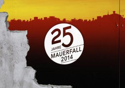 mauerfall25-001