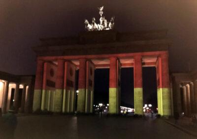 berlin-angreb-01